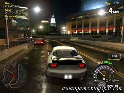car games full version free download for pc free car race games download for pc full version