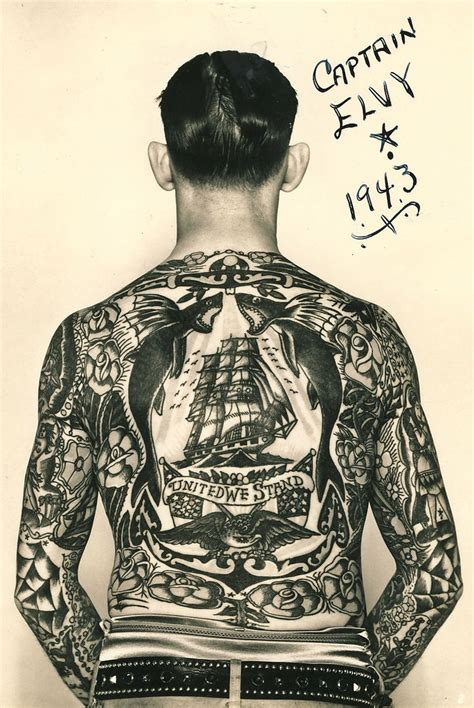 navy tattoo history lack of ink sailor jerry tattoo s fat kids cake