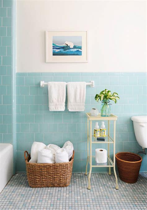 bodenfliesen badezimmer grau 2158 81 besten wohnideen in t 252 rkis living in turquoise bilder