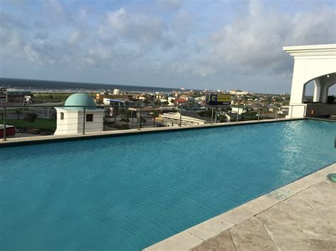 emerald by the sea condominiums vacation rental agents