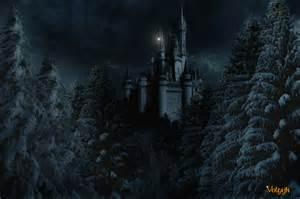 dark castle volgyk deviantart