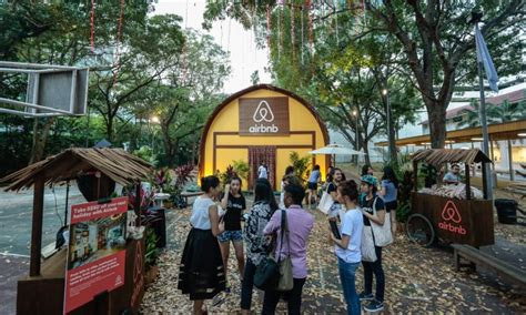 airbnb indonesia career look airbnb welcomes you to its 3d home marketing