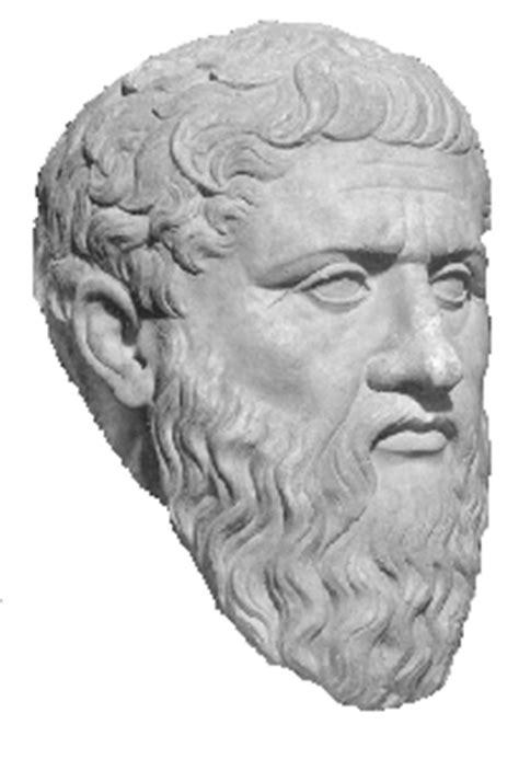 4º fragmento del mito de la Caverna - La República, libro VII