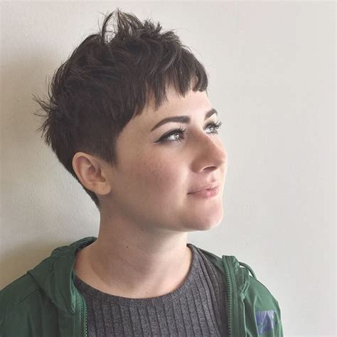 short hair style gallery short hairstyles 15 cutest short haircuts for women in 2017