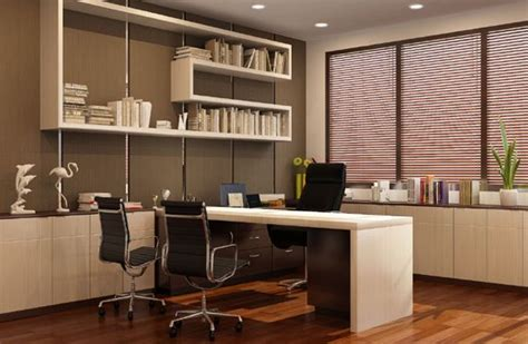 office interior design india pin by altitude design india on office interior design