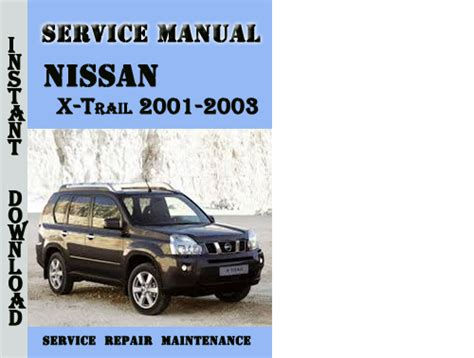 old car manuals online 2003 nissan sentra on board diagnostic system service manual free 2003 nissan sentra repair manual download nissan pathfinder service