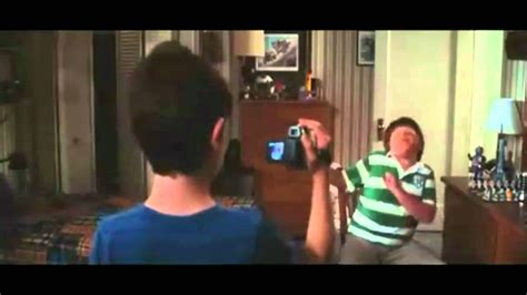 Diary Of A Wimpy Kid Cabin Fever Trailer by Diary Of A Wimpy Kid Cabin Fever Trailer