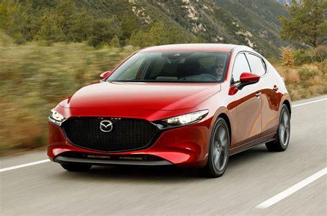 Mazda Mps 2020 by 2020 Mazda 3 Release Date Redesign Specs Mazdafanz