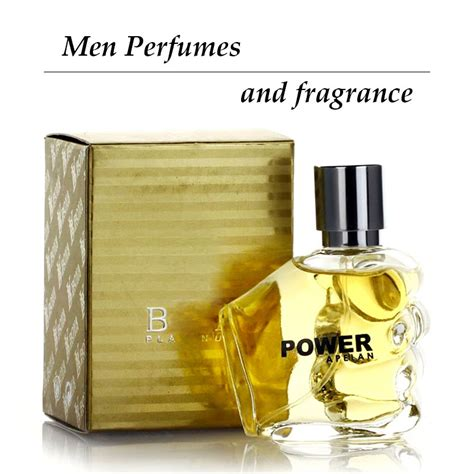 Parfume For get cheap cologne eau de aliexpress alibaba