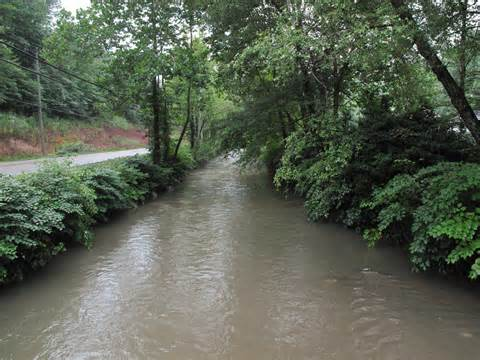 Cabin Creek by Cabin Creek West Virginia Wikiwand