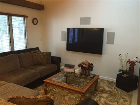 best speakers for living room 100 living room speakers energy bookshelf speakers