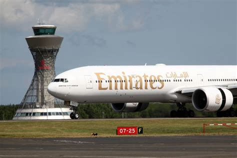emirates uk contact replay breaking news from across newcastle and the north