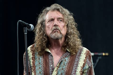 Wedding Song Led Zeppelin by Robert Plant Thinks Stairway To Heaven Is The