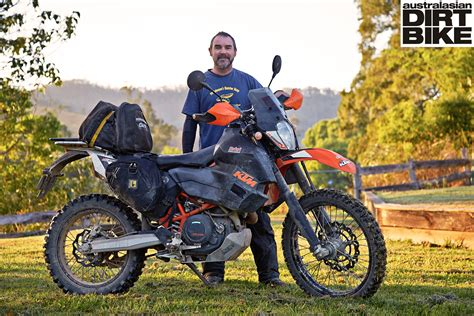 Ktm 690 Enduro Specs 2017 Ktm 690 Enduro R Motorcycle Reviews Specifications