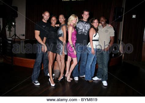 The Real World Vegas Reunited by Steven Hill And Cain Mtv Series Reunited The Real