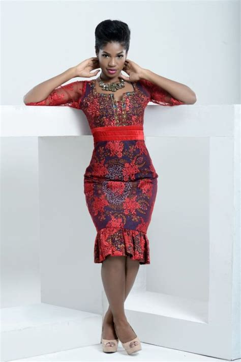 latest chitenge outfits nigerian chitenge outfits joy studio design gallery