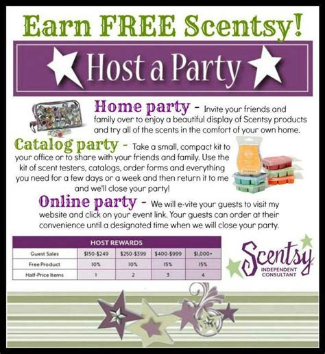 Home Business Ideas Like Scentsy 21 Best Images About Time Scentsy Style On