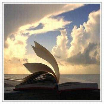 libro i viaggi della vita renato amato 187 blog archive 187 cosa scrivi nel libro della tua vita