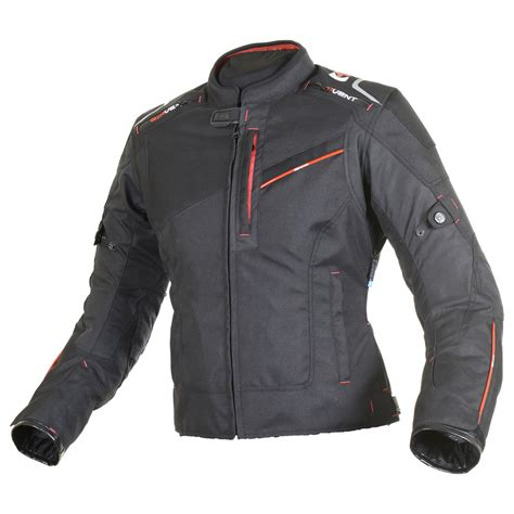 sport bike jacket oxford valencia 2 0 ladies waterproof motorcycle sport