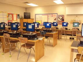 mrs lipchiks technology room mrs mccann s technology lab home