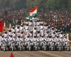 Republic Day Parade Essay In by Republic Day Parade 2013 Vishvesh S