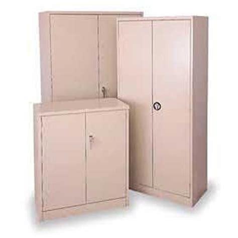 Surplus Storage Cabinets by New Used Pallet Rack Warehouse Rack Lockers Conveyor