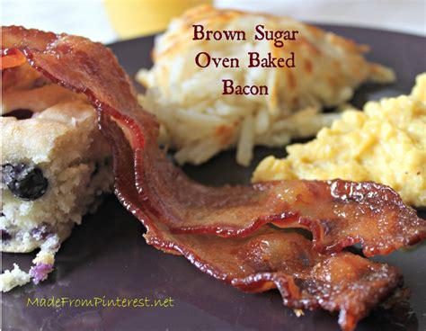 amazing christ morning recipes 8 amazing breakfast recipes for morning
