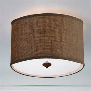 ceiling light shades ceiling fan light shades fabric wanted imagery