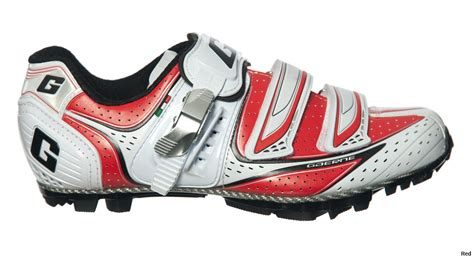 gaerne mountain bike shoes gaerne mountain bike shoes 28 images gaerne g keira