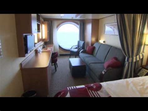 disney room categories disney cruise stateroom and suite tour roy o di doovi