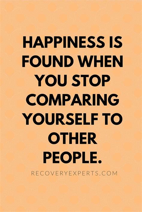 134 best Inspirational Quotes to Lift you Up images on ...