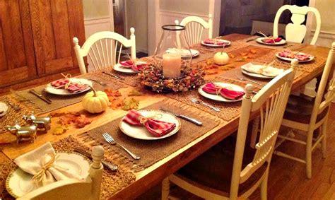 table family the farm table co custom made farm