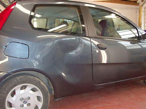 mobile dent repair paintless dent repair pdr mobile smart repair