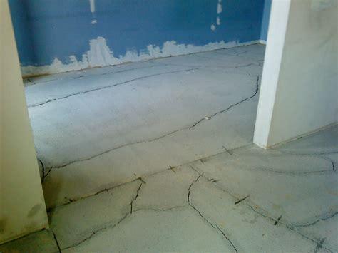 epoxy badezimmerboden bodensanierungen marrer ag