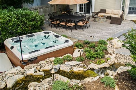 Backyard Upgrade Ideas Backyard Upgrade Ideas Don T Forget The Focal Point