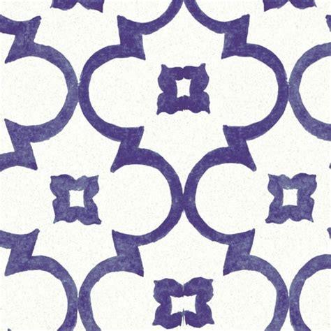 Pattern Design Netherlands | 9 best dutch patterns images on pinterest dutch dutch