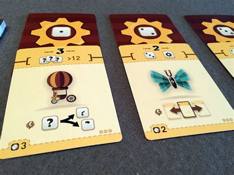 Nerdy Invention By Mayday Boardgame nerdy inventions review board quest