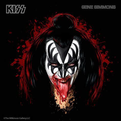 ncb cover design kiss davidewilkinson com 187 kisstory kollection gene simmons