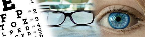 oculistica oftalmologia htc centro medico stradella