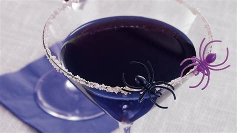 black widow martini black widow martini recipe tablespoon com