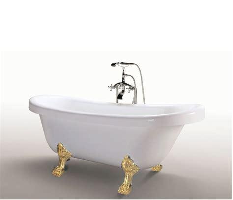 vasche da bagno con piedi vasca piedi termosifoni in ghisa scheda tecnica