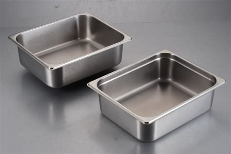304 Stainless Steel Buffet Trays Buy Buffet Trays Stainless Steel Buffet