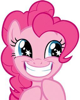 Balon Kuda Poni Pink Balon Pony 14 gambar animasi pinkie pie bergerak cantik dan lucu 2017