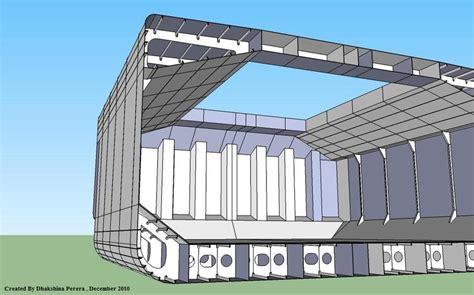 bulk section bulk carrier cross section images frompo 1