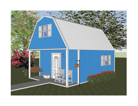Small Home Builders Orlando Tiny Homes May Be One Solution To Orlando Area S Homeless