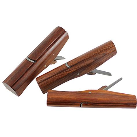 woodworking classifieds wood plane tool for sale classifieds