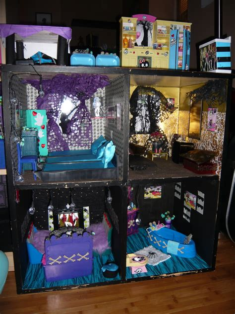 monster high dolls house for sale high dolls house for sale 28 images enchanting 80 compact castle design
