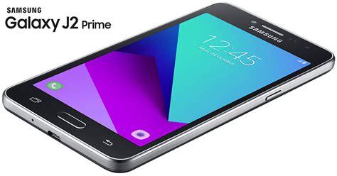 Karakter Samsung J2 Prime 1 ม อถ อ samsung galaxy j2 prime ข อม ลโทรศ พท ม อถ อ samsung ซ มซ ง samsung galaxy j2 prime พร อม
