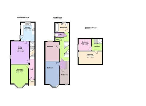 qmc floor plan qmc floor plan sherwin road comfort letting agents llp