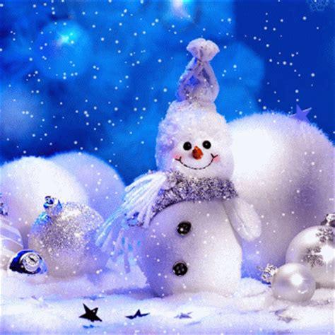 imagenes con movimiento lindos fondos de navidad bonitos con movimiento gifs de